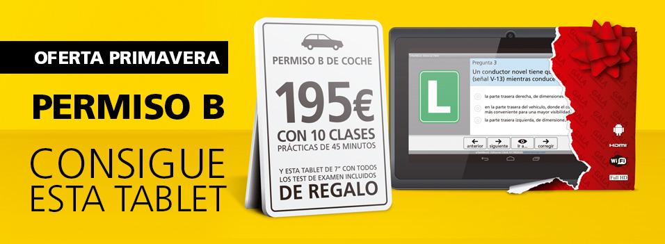 Autoescuela Líder